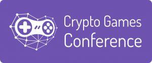 The third Crypto Games Conference is announced 101