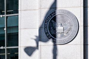 SEC Hints What Crypto Assets Might be Securities (UPDATED 3) 101