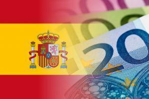 Spanien sendet 1,5k Kryptosteuerwarnungen aus, Kolumbien will Börsen regulieren? 101