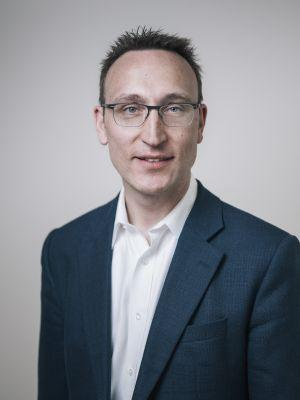 Nicht neutral bleiben: Die Schweiz ebnet den Weg für eine Krypto-Regulierung 102