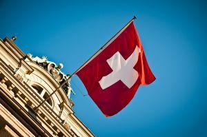 سويسرا تمهد الطريق لتنظيم مجال العملات الرقمية 101