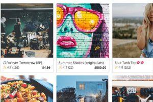 OpenBazaar Developer to Launch New Platform, Mulls Own Token 101