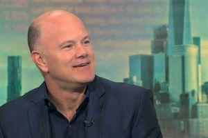 Mike Novogratz Prompts Heated Debate on Litecoin 101
