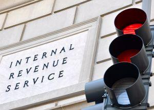 Six Questions IRS Needs to Answer About Crypto Tax 101