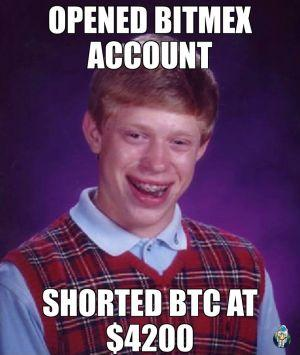 Market Rallies Make for Better 20 Crypto Jokes 114