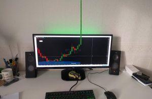 Market Rallies Make for Better 20 Crypto Jokes 116
