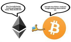 Market Rallies Make for Better 20 Crypto Jokes 117