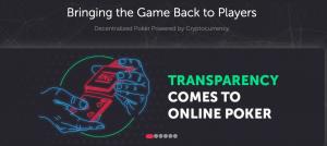 CoinPoker : Miner vos cryptos en jouant au poker! 101