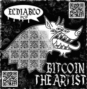 Eldiablo: les dessins de la semaine 101