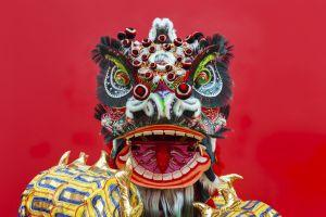 China gaat Bitcoin-mining mogelijk verbieden 101