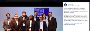 Bilan de l'évènement DcentriQ 2019 101