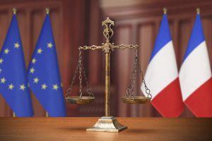 La France veut que toute l'Union européenne adopte sa régulation sur les cryptos 101