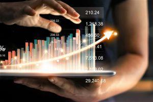 Crypto Finances: ConsenSys Seeks USD 200m, Binance Increased Profit 101