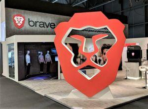 Brave Browser Celebrates Several Successes 101