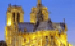 La communauté Bitcoin se mobilise pour sauver Notre-Dame 101