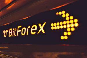 BitForex Endures Community Pressure, Keeps Bitcoin SV Listed 101