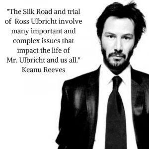 Saga Ross Ulbricht et Silk Road: scandales derrière la peine d'incarcération à vie 101