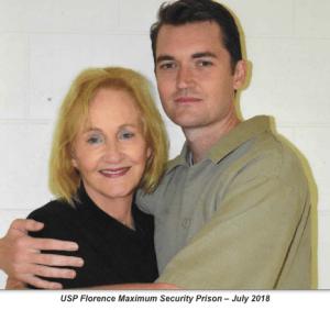 Saga Ross Ulbricht et Silk Road: scandales derrière la peine d'incarcération à vie 103