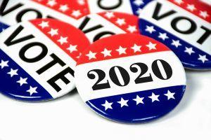Les propositions cryptos du candidat à la présidentielle américaine Andrew Yang 101