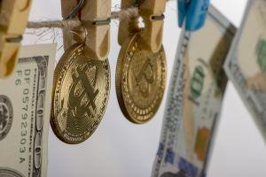 نيويورك تشهد أول إدانة بتهمة غسيل الأموال... 101