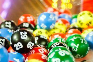 """Matic Network """"Wins"""" USD 5 million in Binance Lottery 101"""