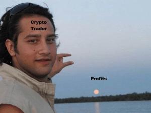 Crypto Endgame, 20 Jokes Edition 106