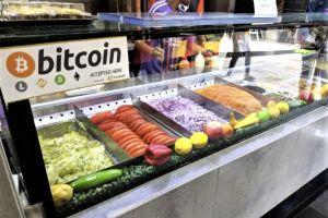 Les cryptos au centre d'un combat entre les Kebabs et Facebook 101