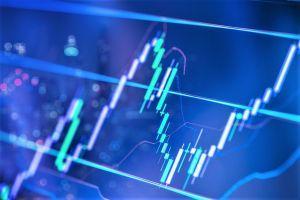 Crypto-marktsentiment tracht te herstellen na het drama van Bitfinex 101
