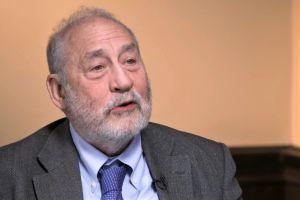 Let's Shut Down Cryptocurrencies, Says Nobel Prize Winner 101