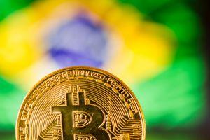 Brazil Orders Companies, Citizens to 'Report Crypto Transactions' 101