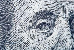 Bitfinex sammelt 1 Milliarde Dollar 101