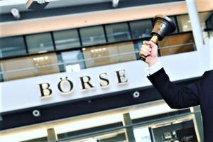 Boerse Stuttgart Adds Litecoin, XRP ETN Trading 101