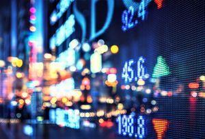 Crypto-marktsentiment: alleen Bitcoin in het positieve bereik 101