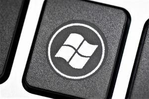 Microsoft and Bitcoin Now Have Something In Common 101