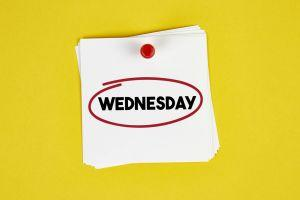 Binance reporte la reprise des dépôts et des retraits à mercredi 101