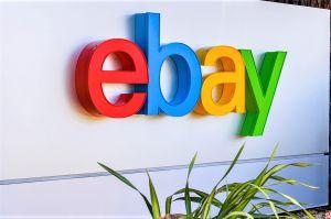No, eBay is Not Accepting Crypto Payments and is Not Working on It 101