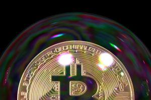 Can't Have Bitcoin without the Bubble - ShapeShift CEO 101