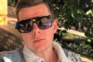 This 20 y/o Crypto Millionaire Has a Message for You 101