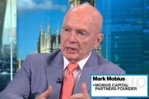 Bitcoin Will Be Alive and Well – Legendary Investor Mark Mobius 101