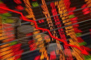 Kryptomarkt stürzt ein, Bitcoin fällt um 9%, Ethereum - 7% 101
