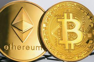 Crypto Market Sentiment: Ethereum Joins Bitcoin in the Positive Zone 101