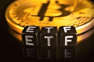 Do We Really Need it? SEC Fuels Debate On Controversial Bitcoin ETF 101
