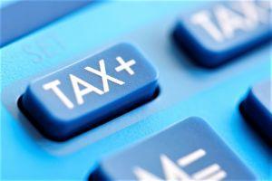 L'IRS pubblica le linee guida sulla tassazione delle criptovalute per queste tre aree 101