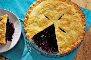 Bitfinex Comes for Their Share in the IEO Pie 101
