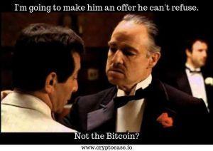 Great Crypto Expectations: 20 Crypto Jokes 108