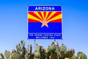 Cryptopia's Liquidator Rushes to Protect Users Data in Arizona 101