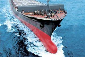 World's Biggest Shipbuilder Makes USD 6 Bn Blockchain Move 101