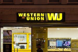 Why Crypto Will Not Make Western Union Obsolete 101