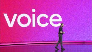 Il mercato cripto non ha gradito il nuovo Voice di Block.one, EOS scende 101