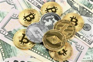 LocalBitcoins supprime les transactions en fiat entre particuliers 101